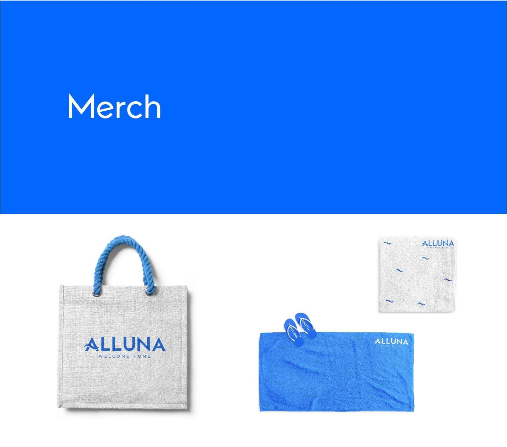 Branding Consultant Indonesia - Unixon - Alluna - PP Property35