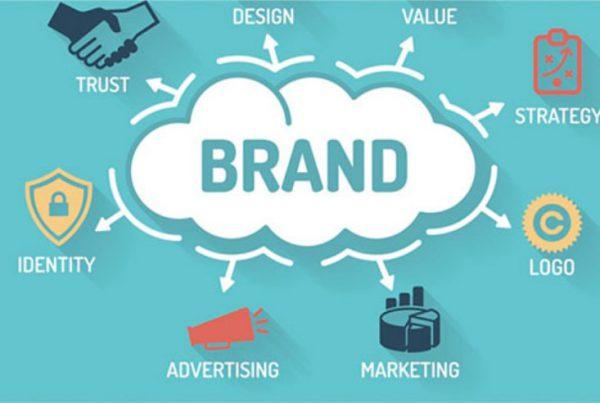 Cara Melakukan Branding Produk Agar Produk Sering Dibicarakan