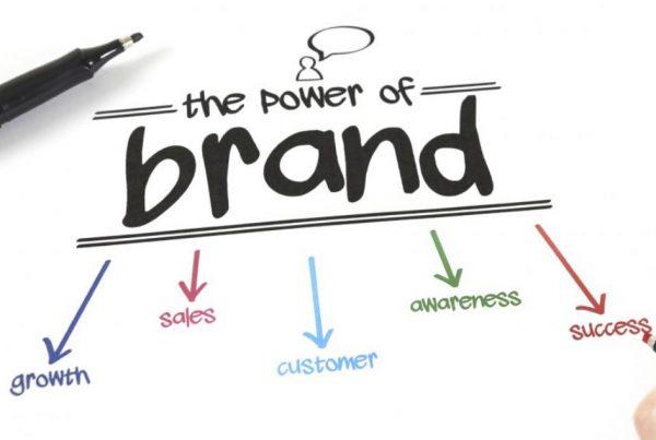 Cara Membangun Branding Image Nggak Ribet yang Anda Harus Tahu