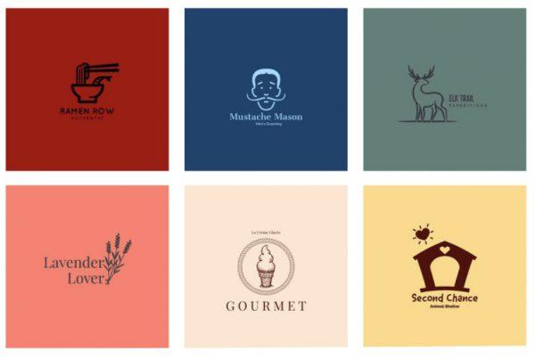 Membuat Logo Branding Kepada Ahlinya