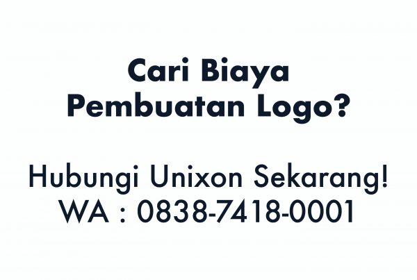 Biaya Pembuatan Logo