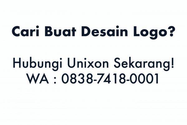 Buat Desain Logo