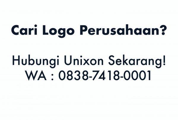 Cari Logo Perusahaan
