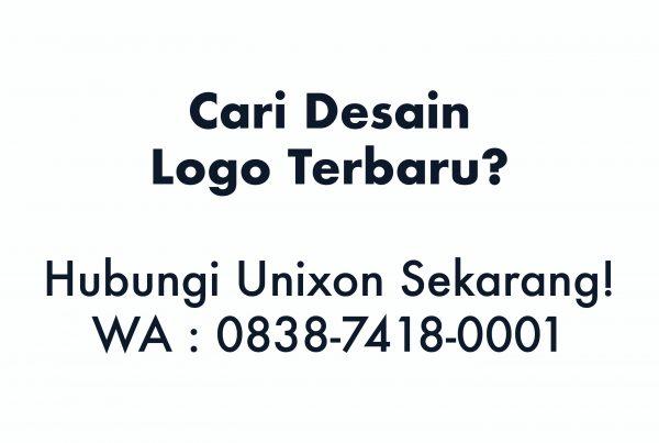 Desain Logo Terbaru