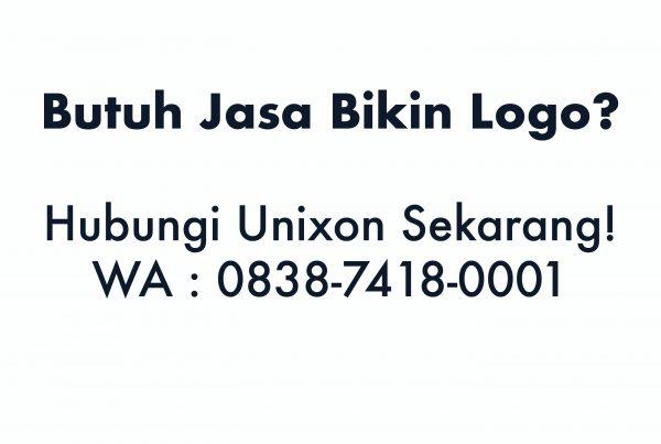 jasa bikin logo