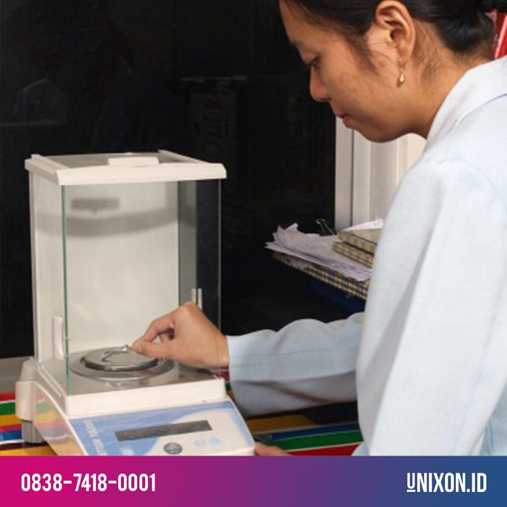 jasa-desain-dan-produksi-packaging-plastik-kertas-alumunium-di-jakarta-dan-tangerang-selatan-17-1024x1024 Yogtakarta Indonesia