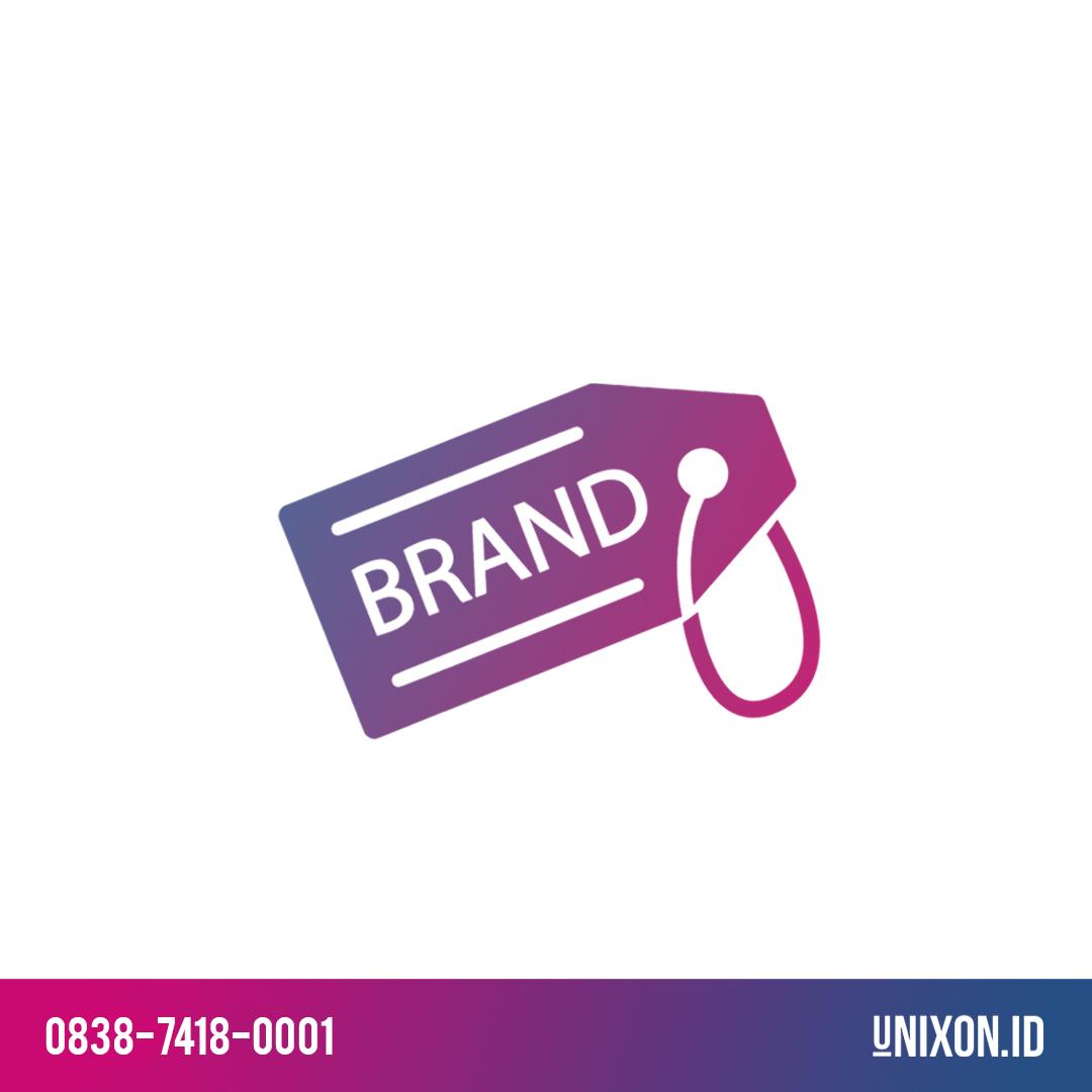 jasa desain logo dan branding di jakarta