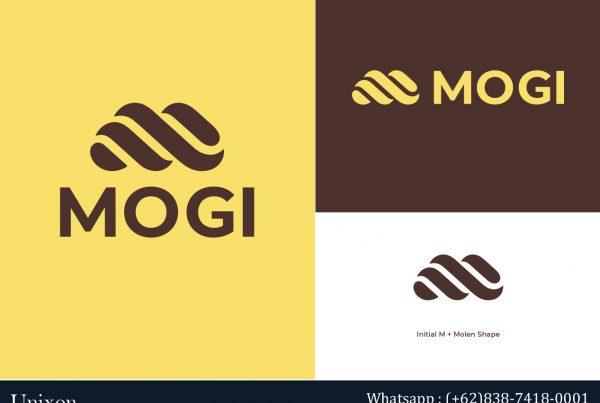 Jasa Desain Logo Di Alam Sutera