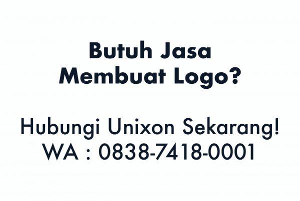 jasa membuat logo