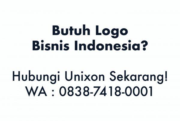 Logo Bisnis Indonesia