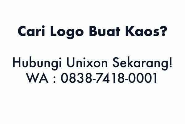 Logo Buat Kaos