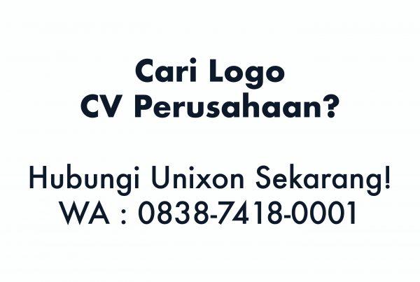 Logo Cv Perusahaan