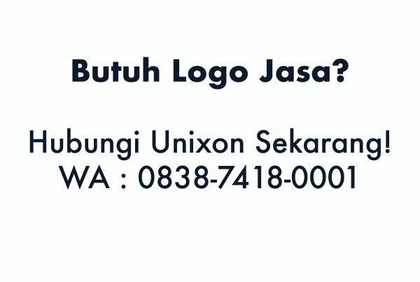 Logo Jasa