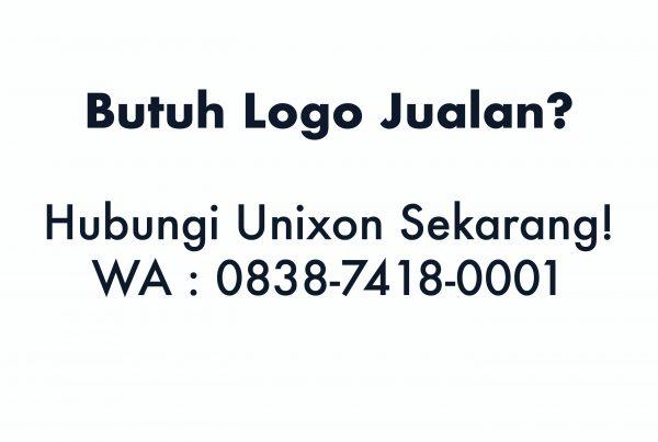 Logo Jualan