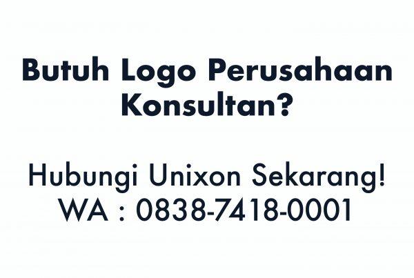 Logo Perusahaan Konsultan