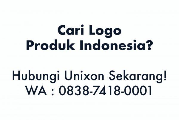 Logo Produk Indonesia