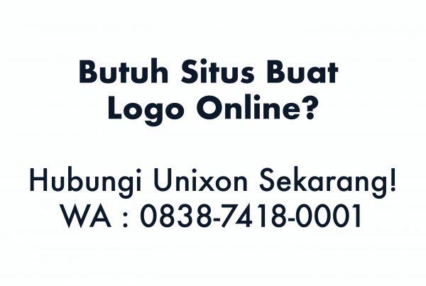 Situs Buat Logo Online