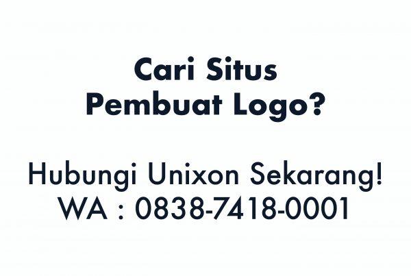Situs Pembuat Logo