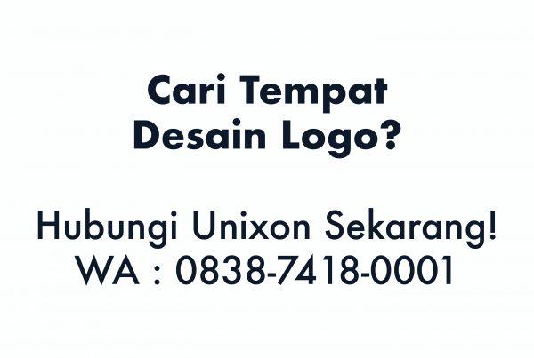 Tempat Desain Logo