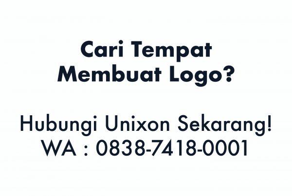 Tempat Membuat Logo